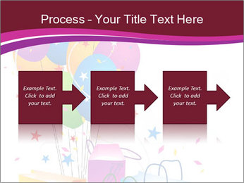0000060429 PowerPoint Templates - Slide 88
