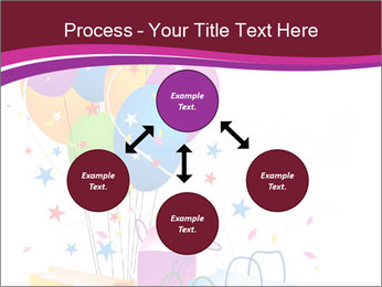 0000060429 PowerPoint Templates - Slide 91
