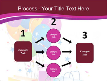 0000060429 PowerPoint Templates - Slide 92