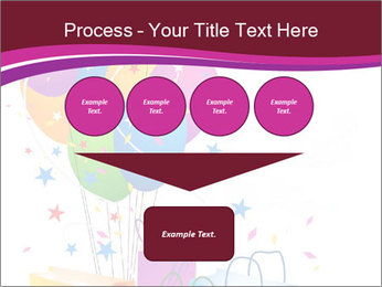 0000060429 PowerPoint Templates - Slide 93