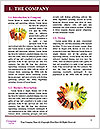 0000060429 Word Templates - Page 3