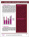 0000060429 Word Templates - Page 6