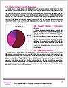 0000060429 Word Templates - Page 7