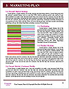 0000060429 Word Templates - Page 8