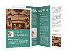 0000060430 Brochure Templates