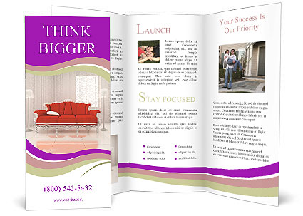 0000060431 Brochure Template