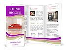 0000060431 Brochure Templates