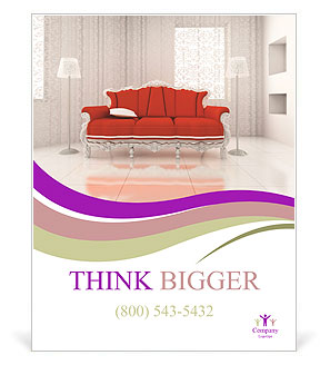 0000060431 Poster Template