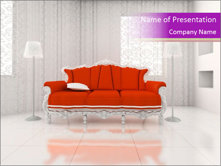 0000060431 PowerPoint Template