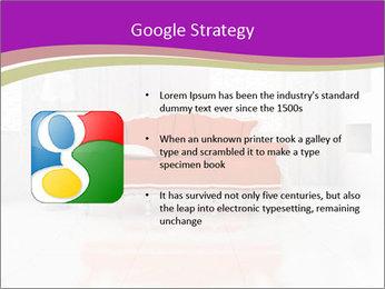 0000060431 PowerPoint Template - Slide 10