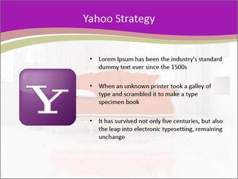 0000060431 PowerPoint Template - Slide 11