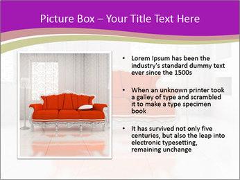0000060431 PowerPoint Template - Slide 13