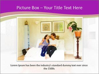 0000060431 PowerPoint Template - Slide 16