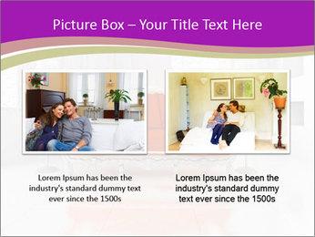 0000060431 PowerPoint Template - Slide 18