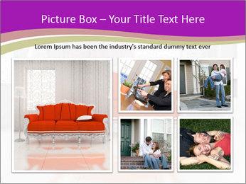 0000060431 PowerPoint Template - Slide 19