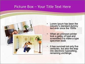 0000060431 PowerPoint Template - Slide 20