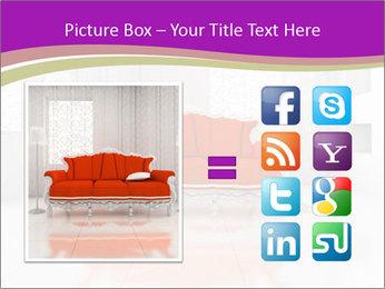 0000060431 PowerPoint Template - Slide 21