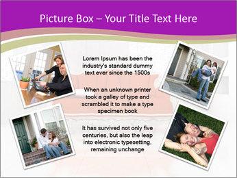 0000060431 PowerPoint Template - Slide 24