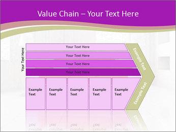 0000060431 PowerPoint Template - Slide 27