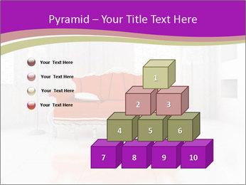 0000060431 PowerPoint Template - Slide 31