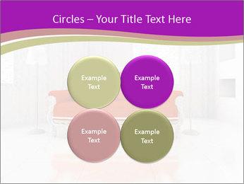0000060431 PowerPoint Template - Slide 38
