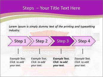 0000060431 PowerPoint Template - Slide 4