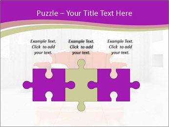 0000060431 PowerPoint Template - Slide 42