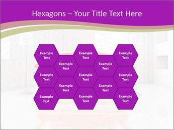 0000060431 PowerPoint Template - Slide 44