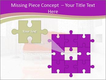 0000060431 PowerPoint Template - Slide 45
