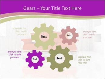 0000060431 PowerPoint Template - Slide 47
