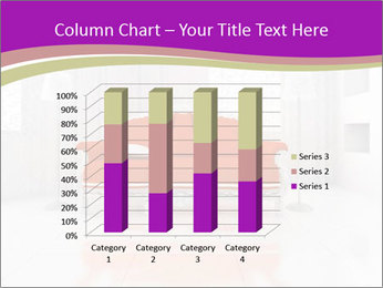 0000060431 PowerPoint Template - Slide 50