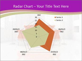 0000060431 PowerPoint Template - Slide 51