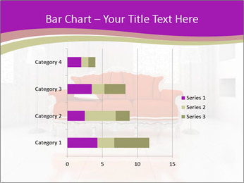 0000060431 PowerPoint Template - Slide 52