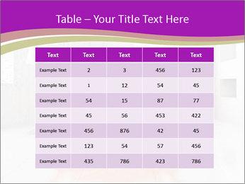 0000060431 PowerPoint Template - Slide 55