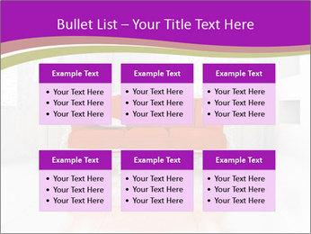 0000060431 PowerPoint Template - Slide 56