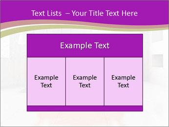 0000060431 PowerPoint Template - Slide 59