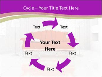 0000060431 PowerPoint Template - Slide 62