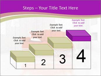 0000060431 PowerPoint Template - Slide 64