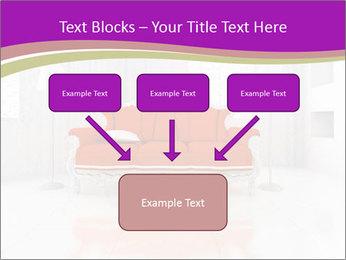0000060431 PowerPoint Template - Slide 70