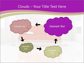 0000060431 PowerPoint Template - Slide 72