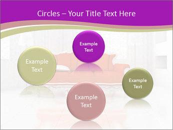 0000060431 PowerPoint Template - Slide 77