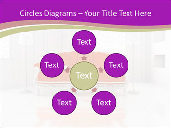 0000060431 PowerPoint Template - Slide 78