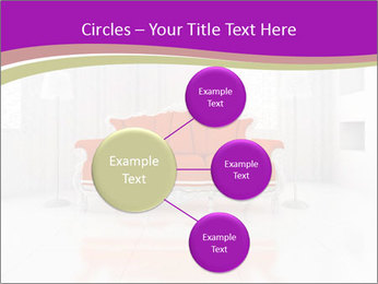 0000060431 PowerPoint Template - Slide 79