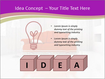 0000060431 PowerPoint Template - Slide 80