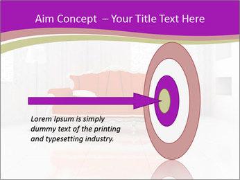 0000060431 PowerPoint Template - Slide 83