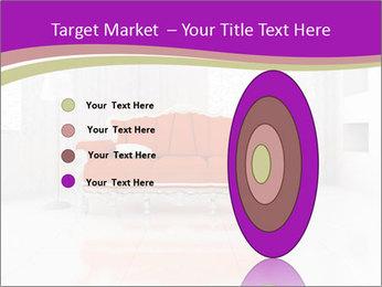 0000060431 PowerPoint Template - Slide 84