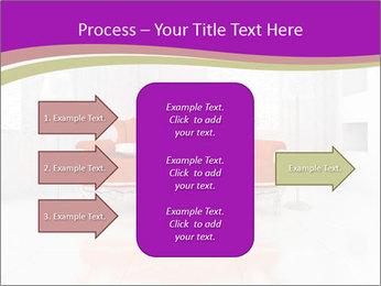 0000060431 PowerPoint Template - Slide 85