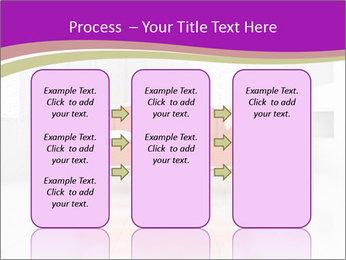 0000060431 PowerPoint Template - Slide 86