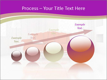 0000060431 PowerPoint Template - Slide 87