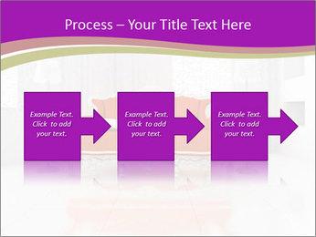 0000060431 PowerPoint Template - Slide 88